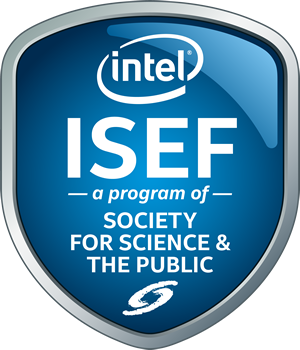 iseftransparent