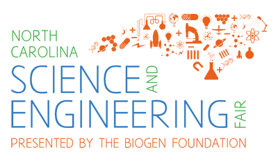 North Carolina Science & Engineering Fair